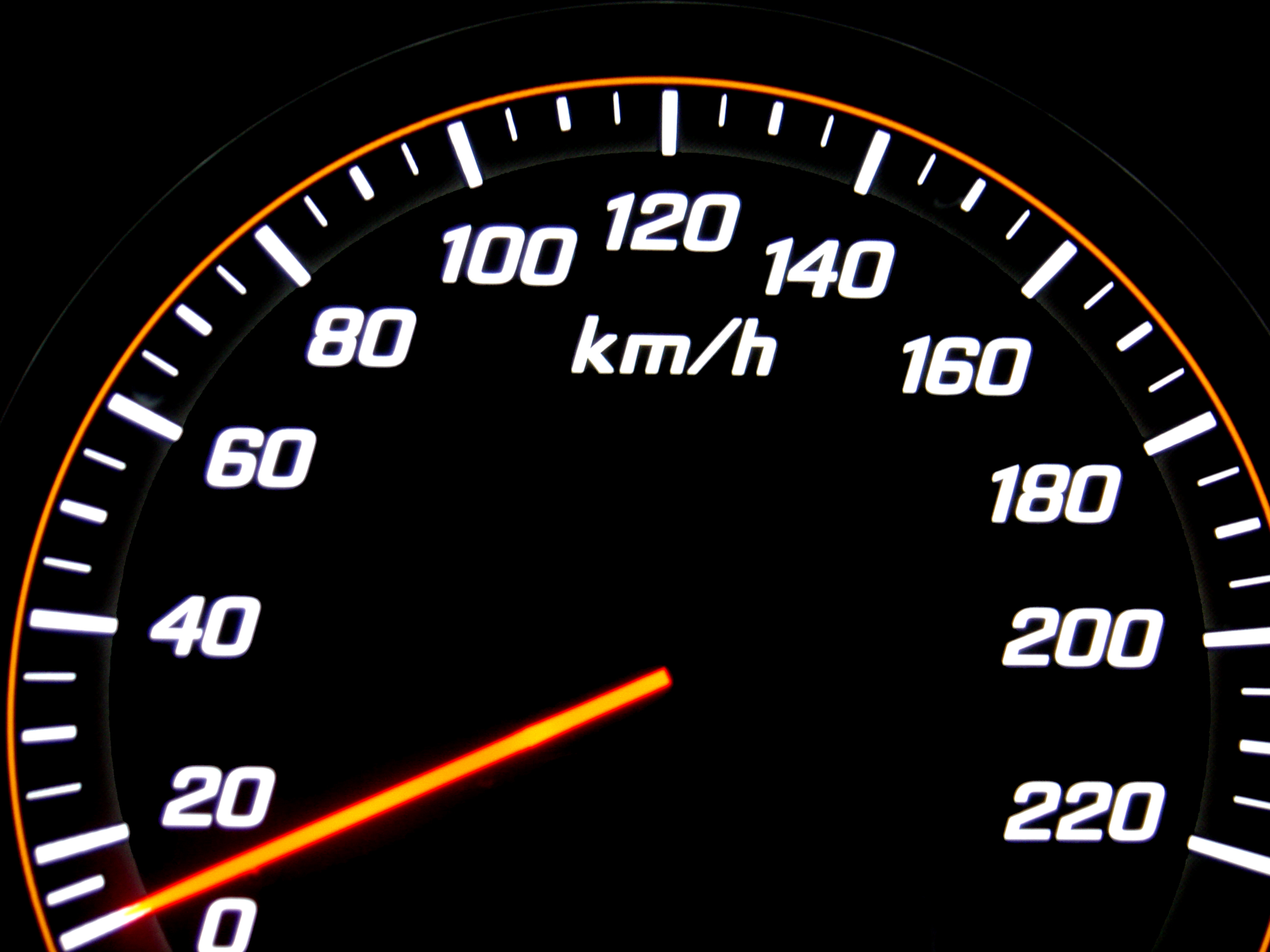 Image result for maintain speed while driving