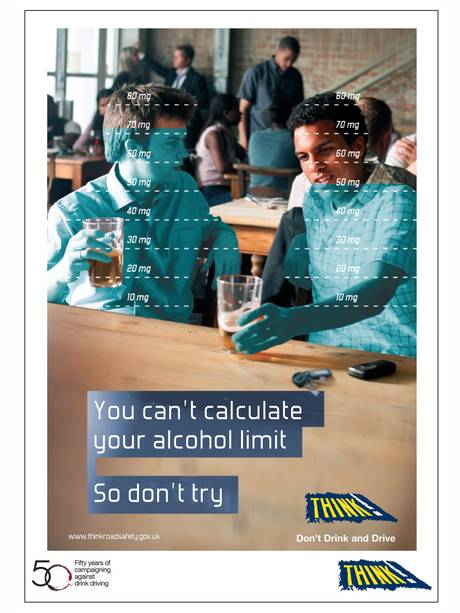 drink-driving-2004