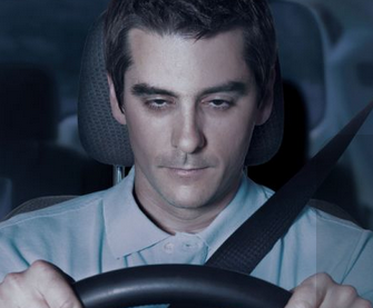 driver_fatigue-9
