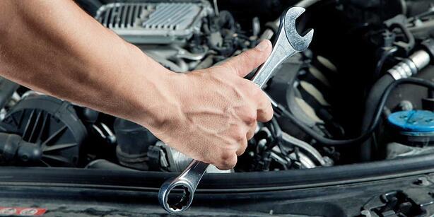 Vehicle_maintenance
