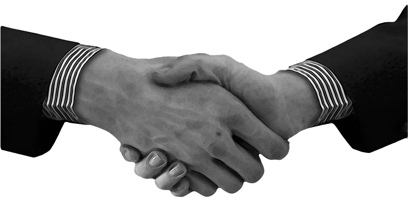 1-Fleet Alliance members join forces into closer European telematics collaboration.jpg