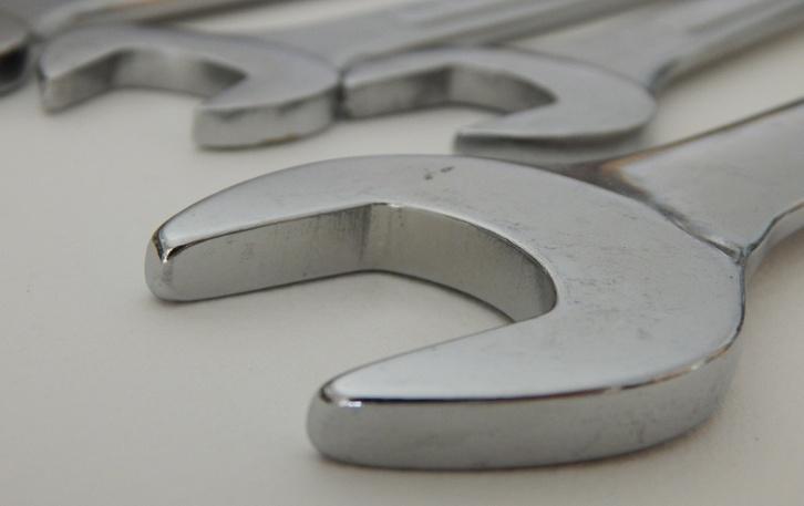3-outils-de-solution-de-gestion-de-flotte-pour-ameliorer-le-processus-de-maintenance-1.jpg