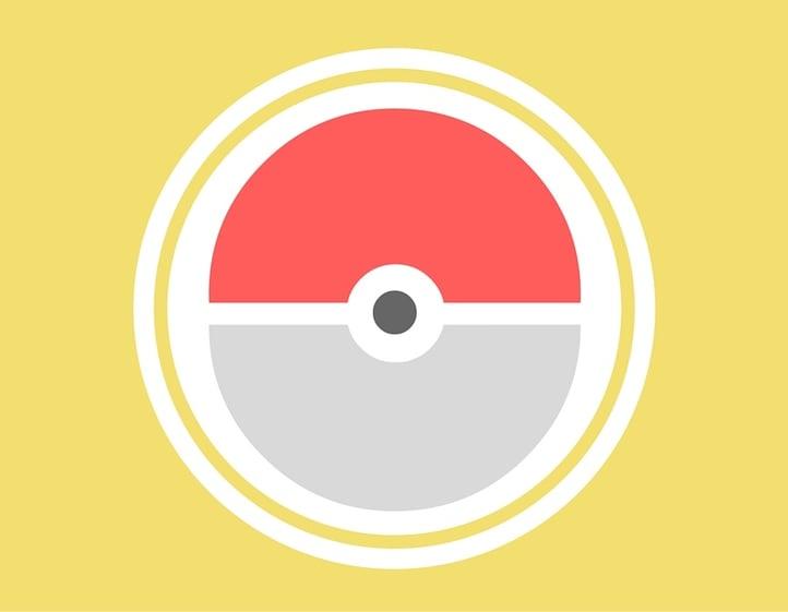 3_choses_que_votre_logiciel_de_gestion_de_flotte_et_Pokemon_GO_ont_en_commun_.jpg