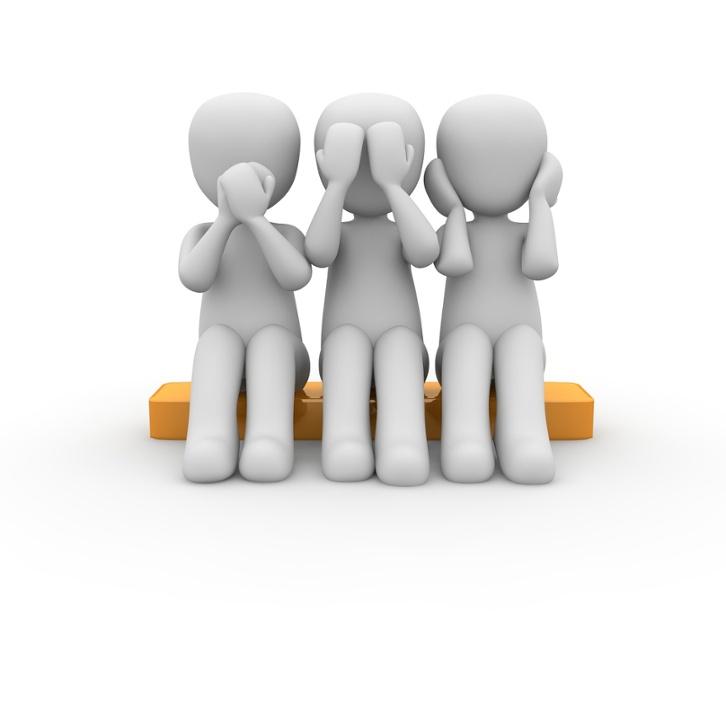 3 méprises sur les solutions de gestion de flotte en ligne.jpg