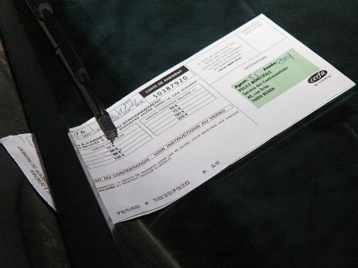 voiture de fonction - identité des emplyés en infraction désormais divulguée.jpg