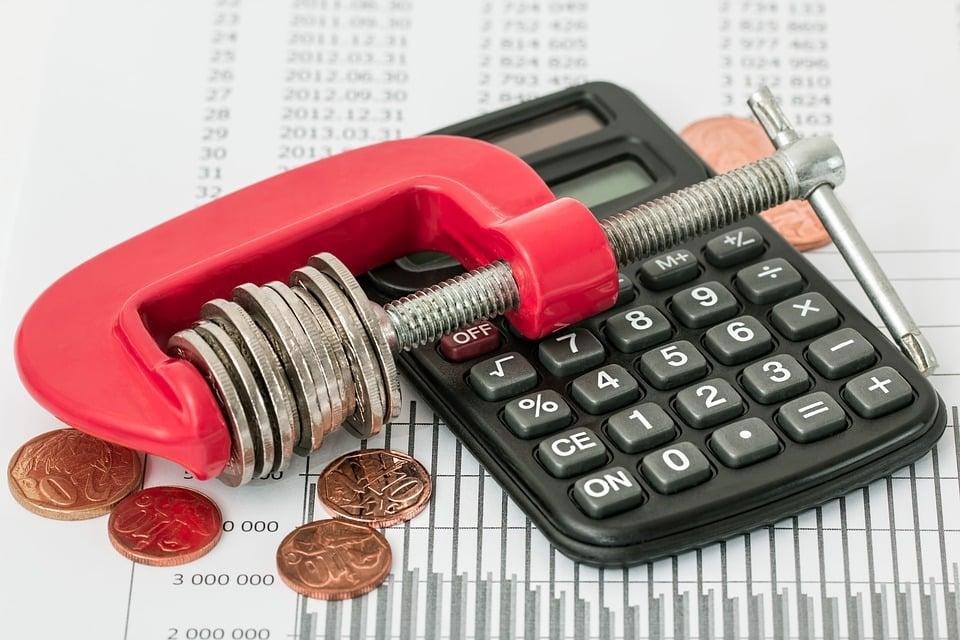 6 façons inhabituelles de faire baisser les coûts d'une flotte