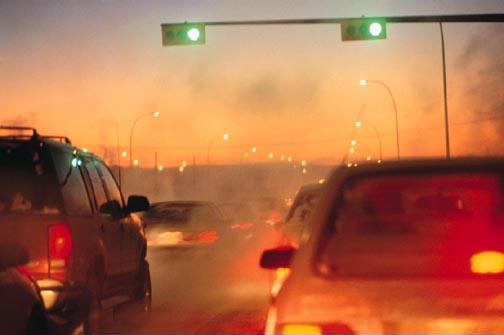 norme d'emission Euro 6.jpg