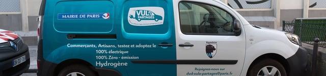 Service d'autopartage de VU électriques pour les professionnels dans Paris.jpg