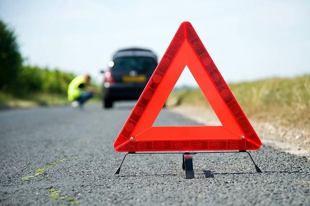 Avoid_traffic_accident