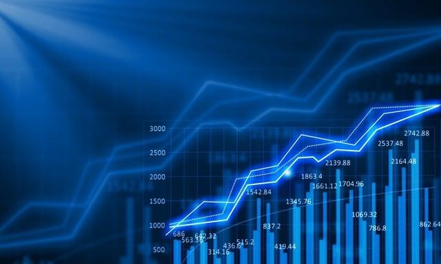 3 façons d'améliorer le taux d'utilisation de vos actifs grâce à votre logiciel de gestion de flotte