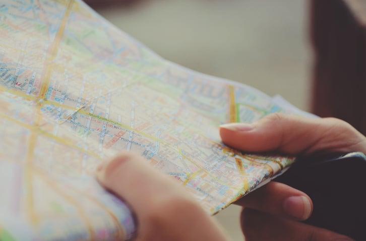 Planification efficace trajets.jpg