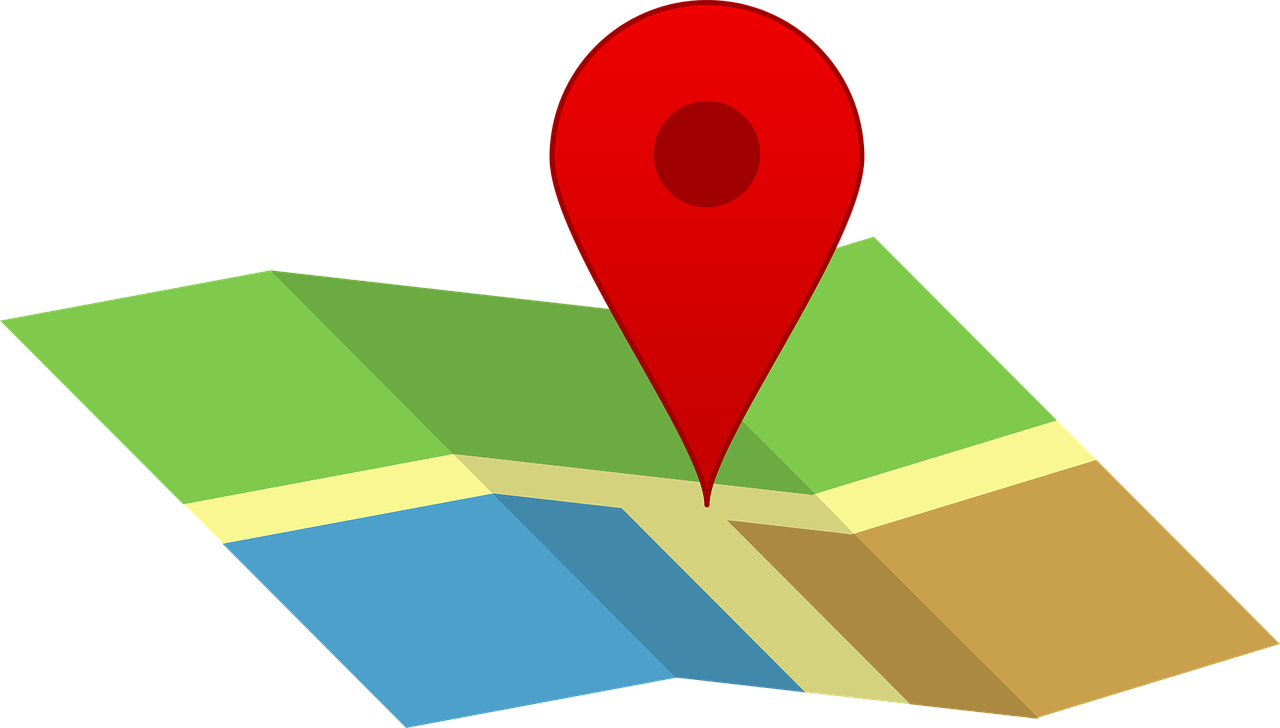 Boost_your_business_with_route_planning_3_more_reasons_to_sign_up.png