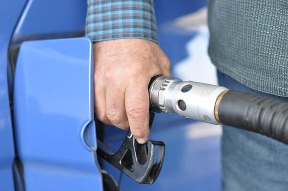 Gestion de flotte : Comment économiser du carburant ?