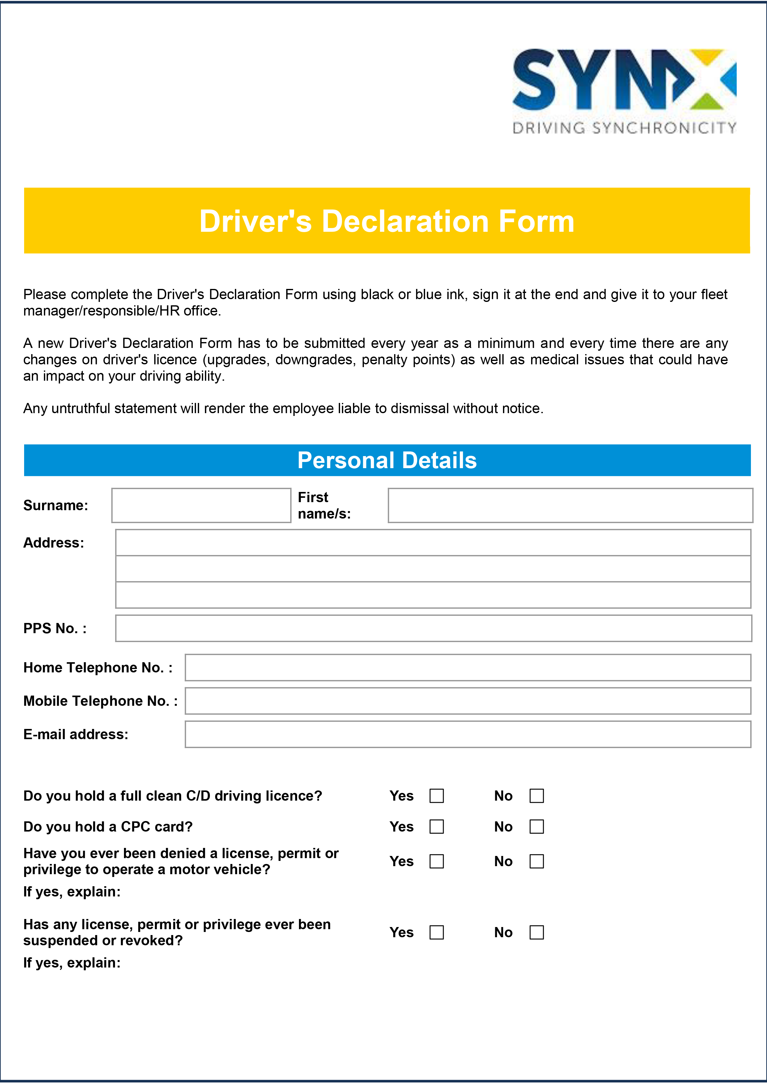 Drivers_declaration_form-1.png