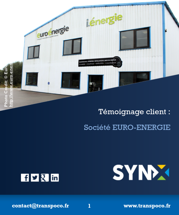 Euro-energie testimonial front picture.png