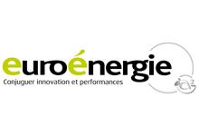 euro-energie