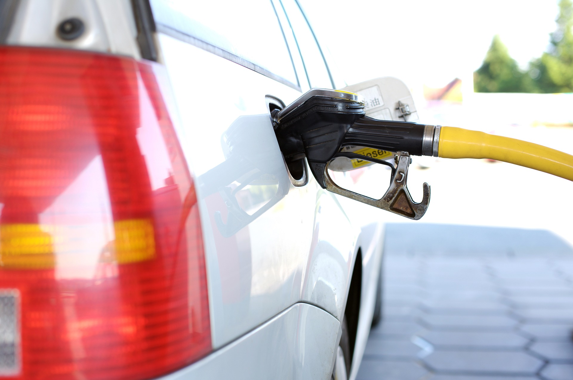 Fuel consumption figures and emissions data countdown to WLTP