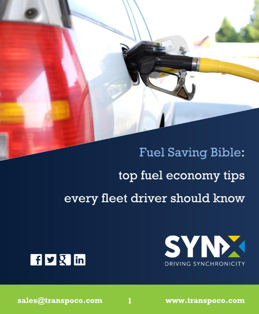 Fuel_Saving_Bible.jpg