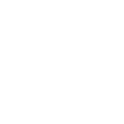 GPS-signal-icon.png