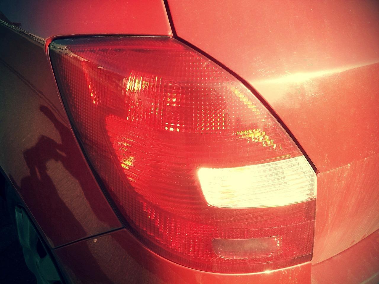 Harsh braking what is the impact on your fleet.jpg