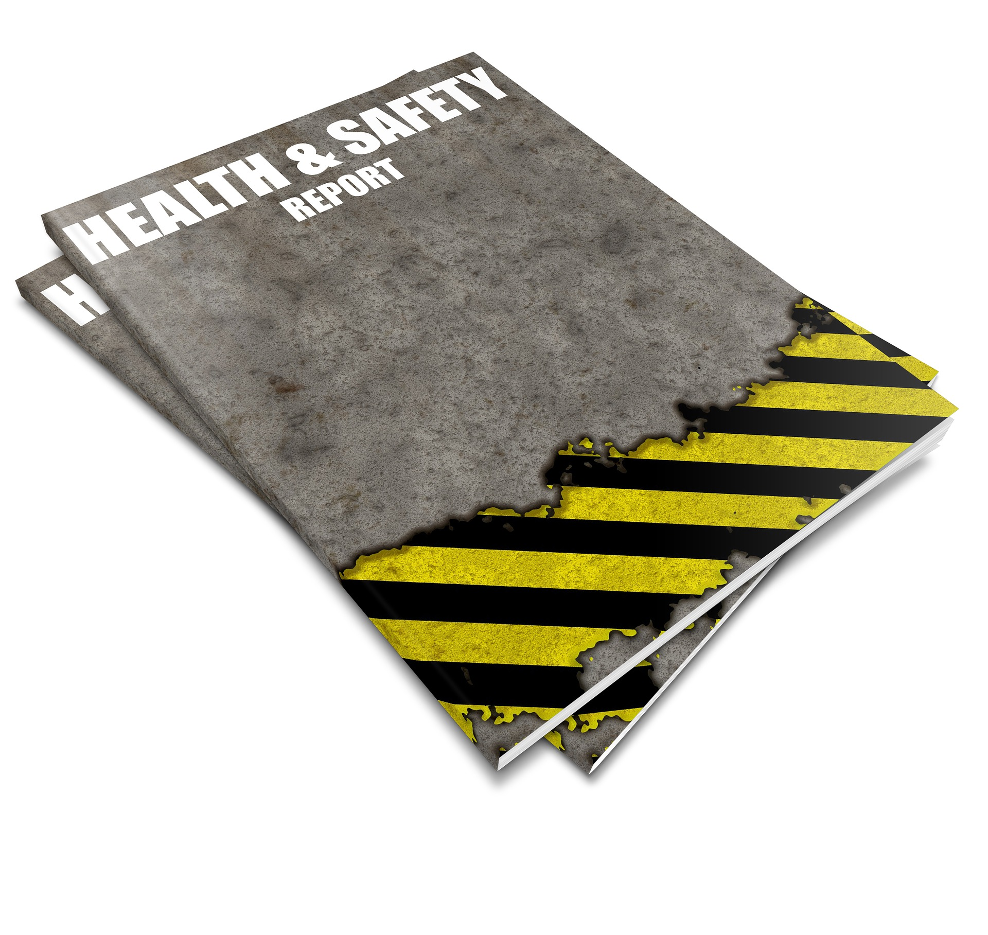 Health and safety of drivers at work 3 recent offences for firms and staff.jpg