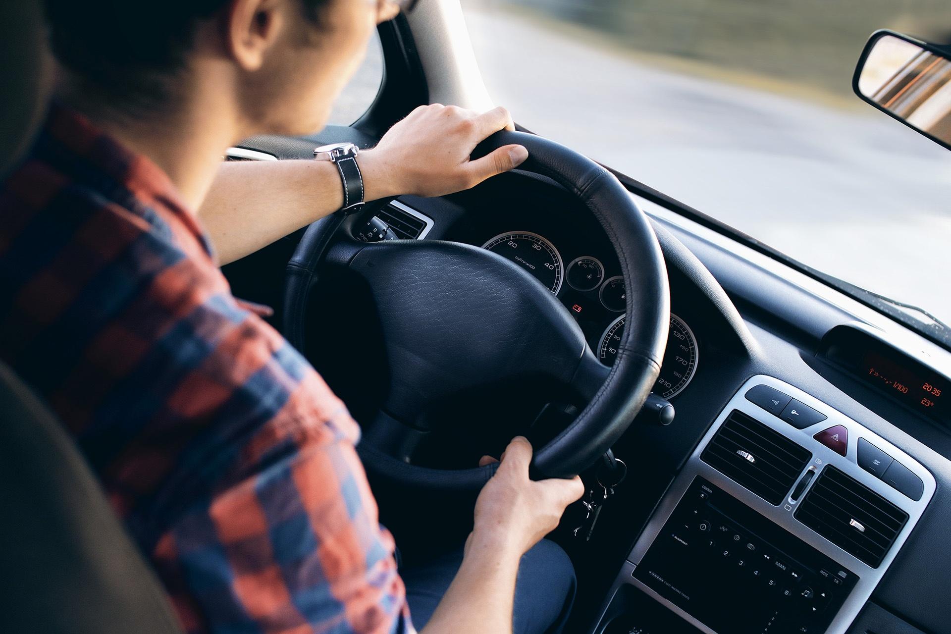 916e1614dde Les 6 meilleures situations pour former vos conducteurs