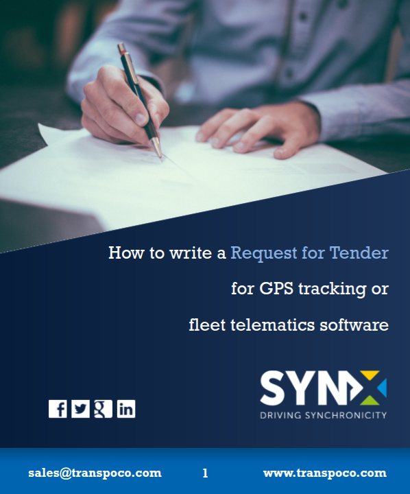 How to write a request for Tender.png