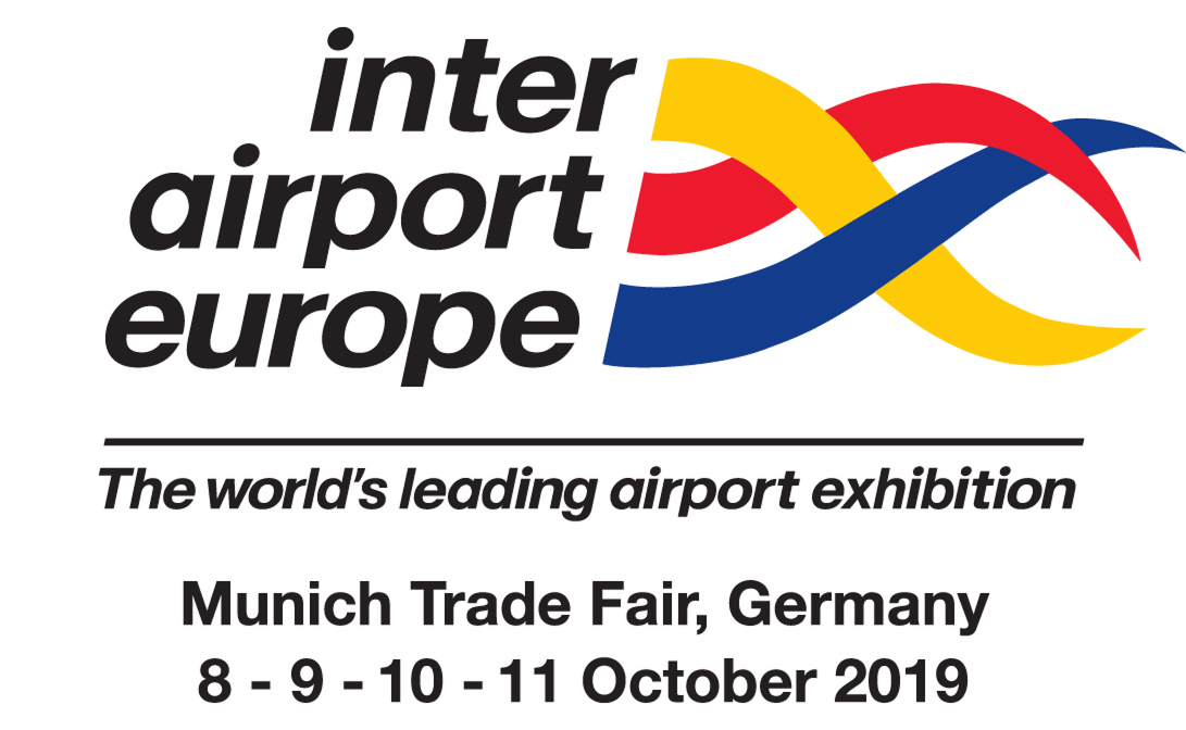 Airport Fleet Management: Transpoco at the Inter Airport Europe Show 2019