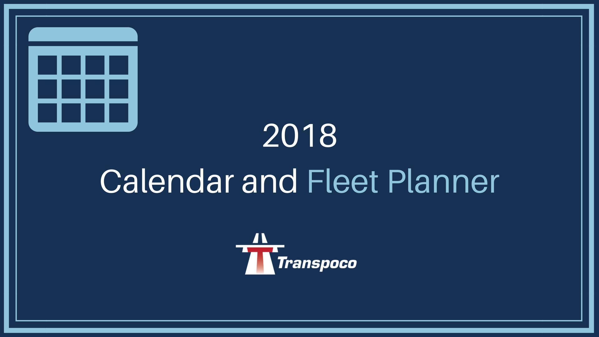 IE UK calendar 2018.png