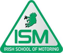 ISM - Irish School of Motoring.jpg