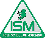 ISM - Irish School of Motoring