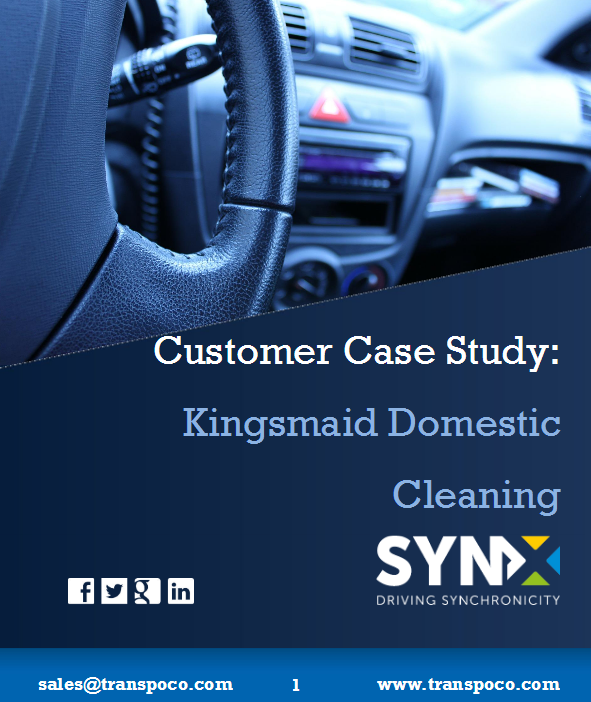 Kingsmaid Case Study.png