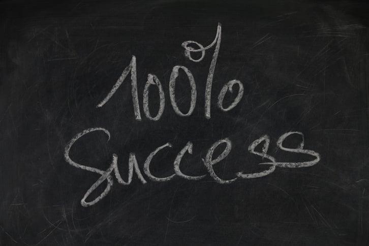 La_maintenance_proactive_cle_du_succes_de_votre_entreprise.jpg