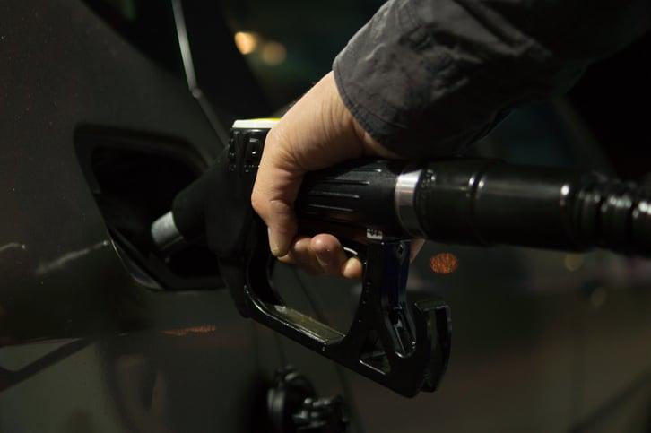 La_meilleure_faon_dobtenir_des_donnees_fiables_sur_la_consommation_de_carburant.jpg