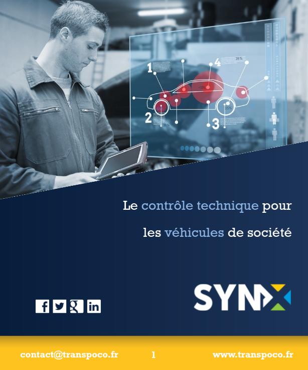 Le contrôle technique pour les véhicules de société.png