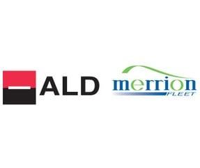 Merrion-logo-web