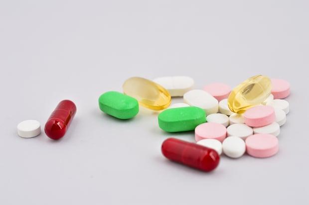 New_drug_drive_legislation