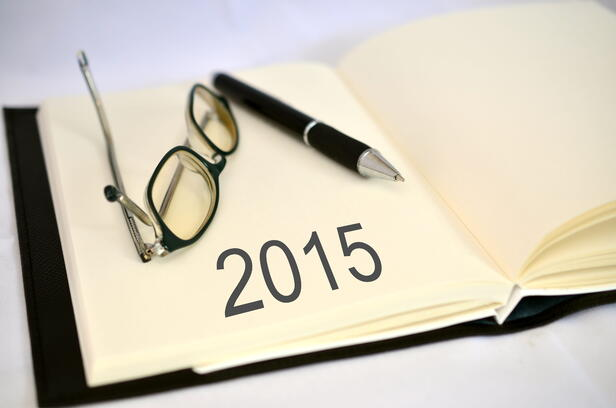 New_year_resolutions_