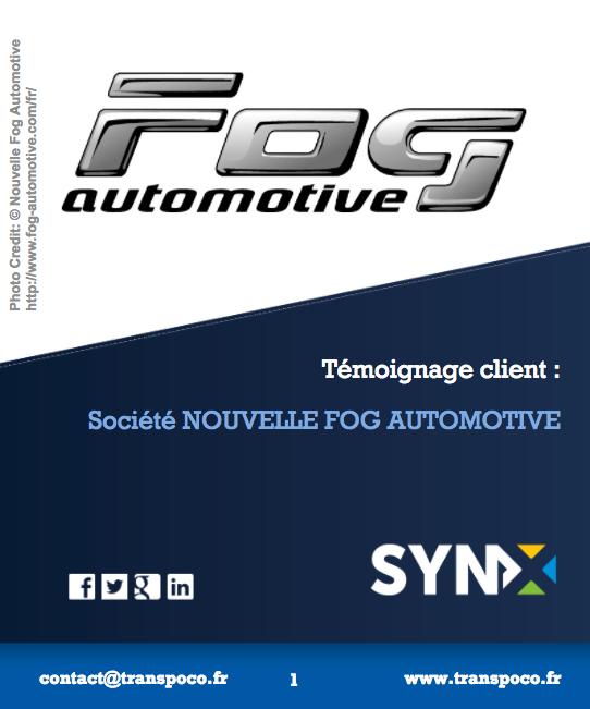 Nouvelle Fog Automotive testimonial Front Picture.png