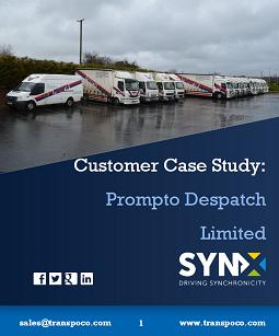 Prompto_Customer_Case_Study-2.png