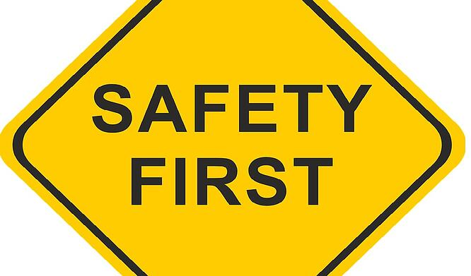 SAFETYPRIORITY