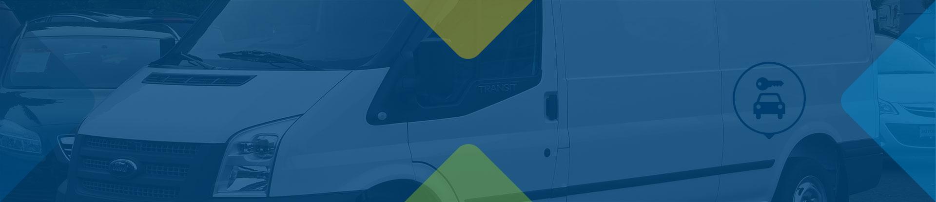 Banner Driver Id FAQ