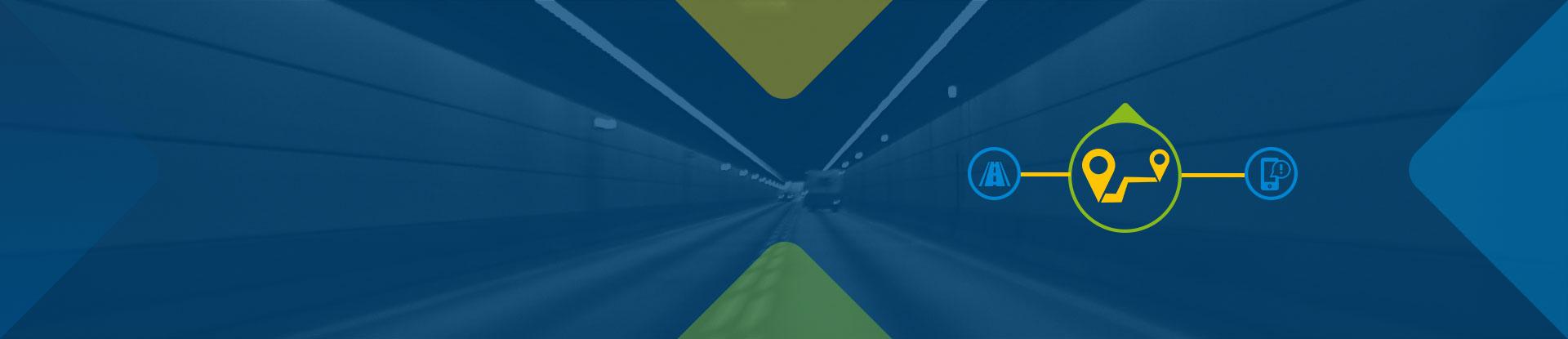 SynX Banner Drive Behavior