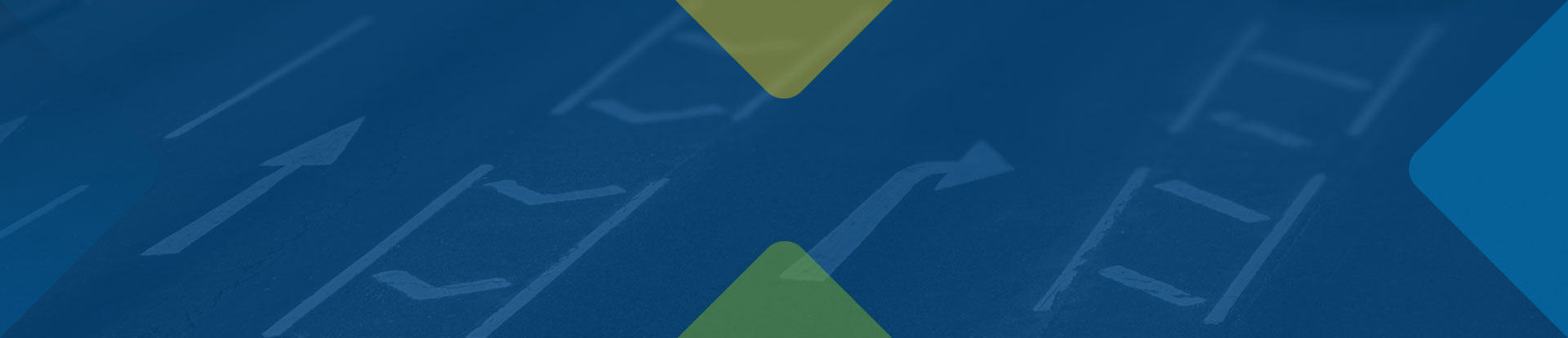 SynX Banner Drive ID