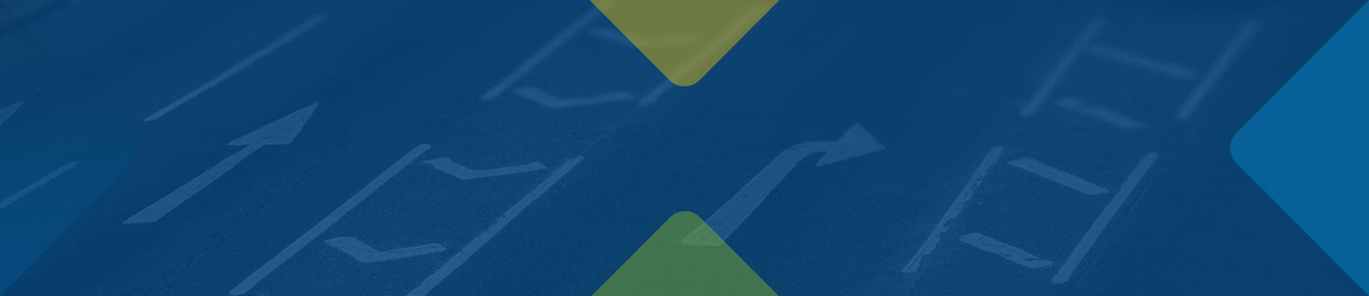 SynX Banner Green Fleet and Ecodriving