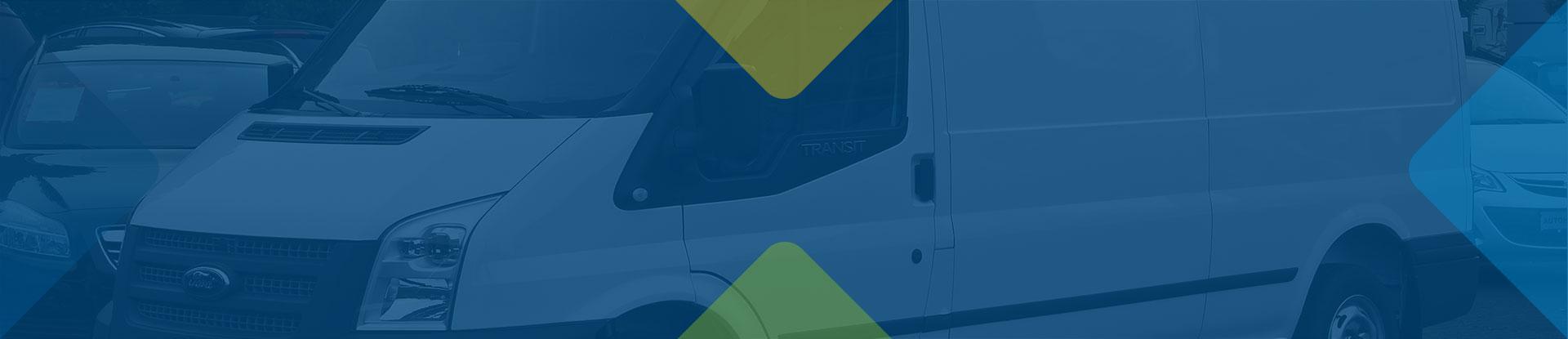 SynX Banner Walkaround Checks and Compliance