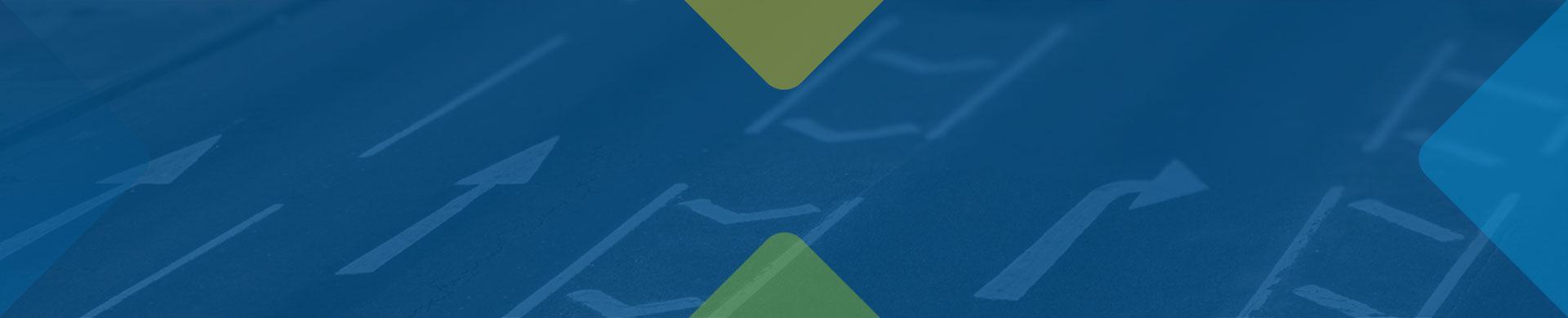 SynX Banner et l'Identifiant Conducteur