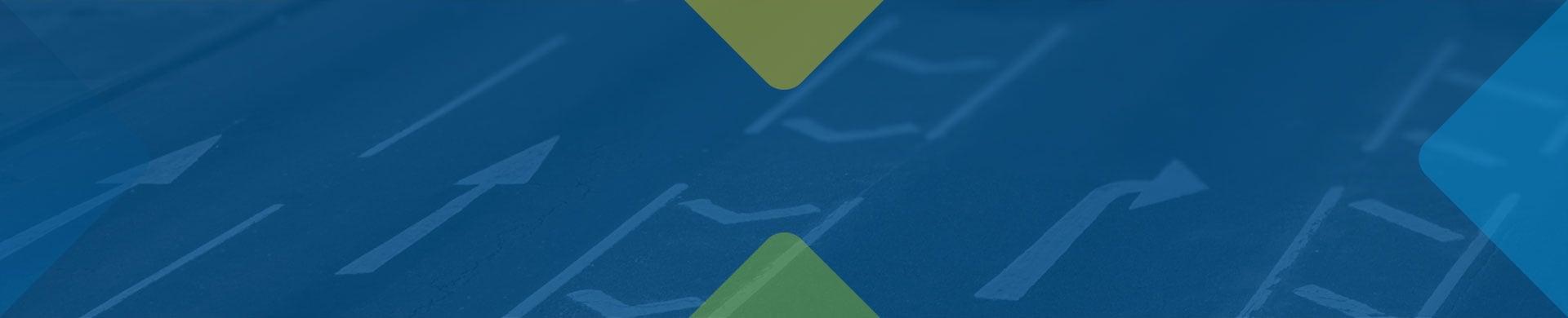 SynX Banner et la maintenance de votre flotte