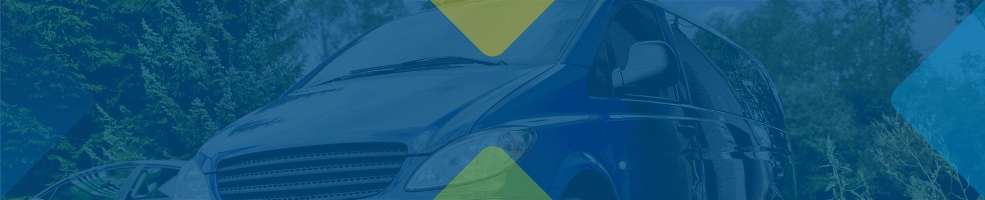 SynX Banner et la gestion de flotte