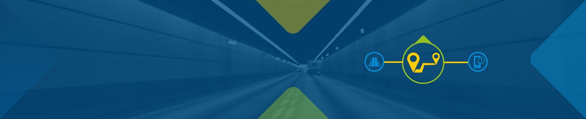 SynX Banner Flotte éco-responsable et éco-conduite
